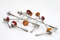 carbon-ti-komponenty-gal19