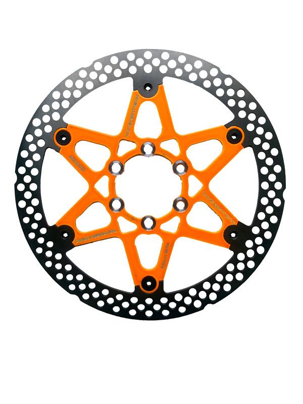 160-arancio-fluo