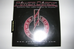 power_cordz_003