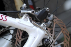 sram-xx-10-speed-mtb-cl7.jpg