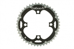 carbon-ti-komponenty-gal05
