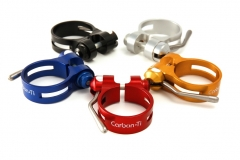 carbon-ti-komponenty-gal09