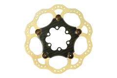carbon-ti-komponenty-gal11