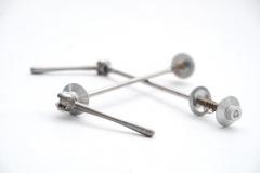 carbon-ti-komponenty-gal13